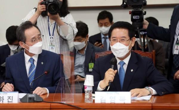 민주당대표 시·도지사 간담회2.jpg