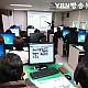 http://ybntv.net/data/file/gwangju/thumb-990130387_oQiDIdqc_c05e94ab51692f5711a78937ce80e36cb771bc42_80x80.jpg
